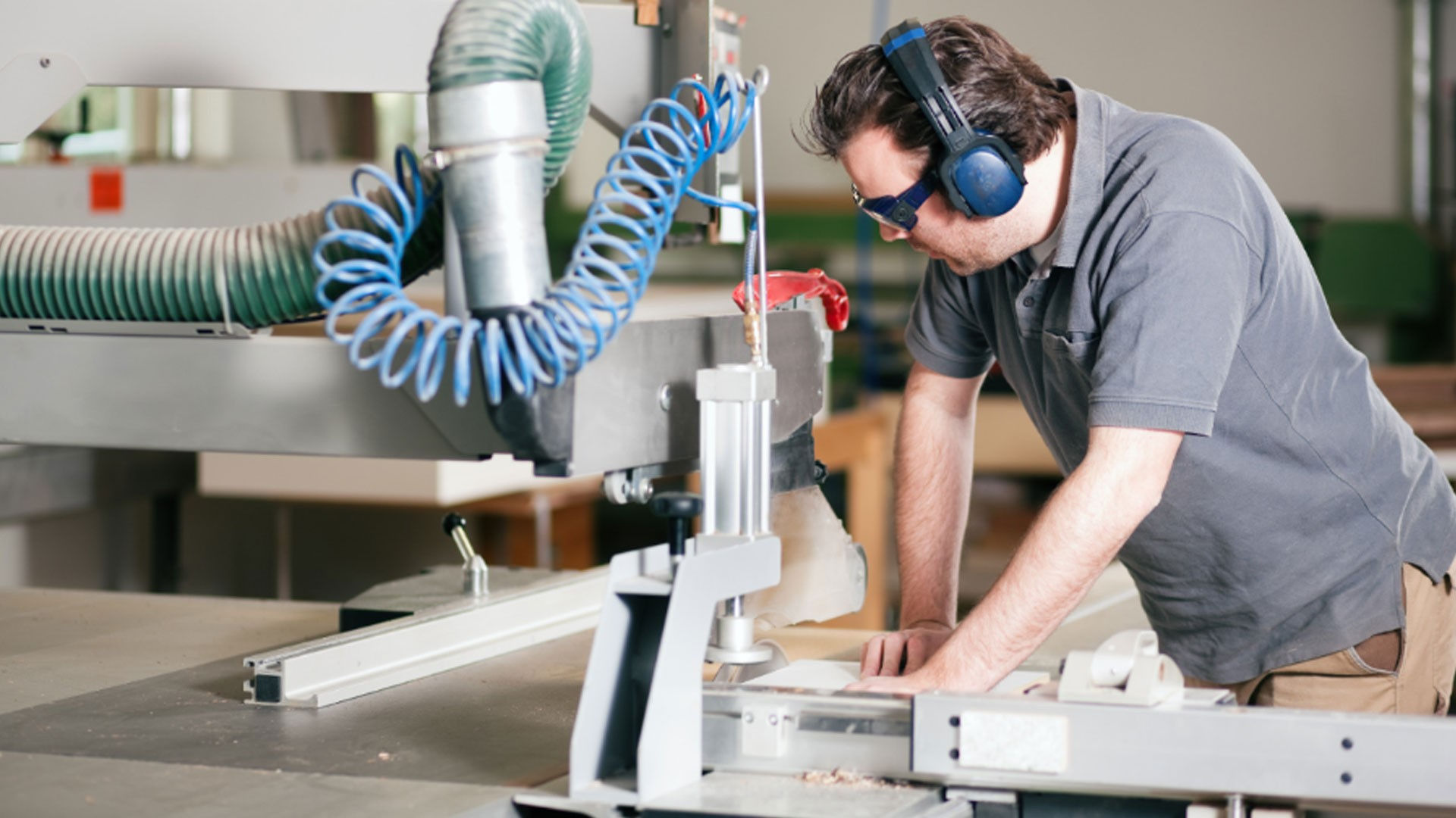 compresoare aer pentru fabrici de mobila ingersoll rand