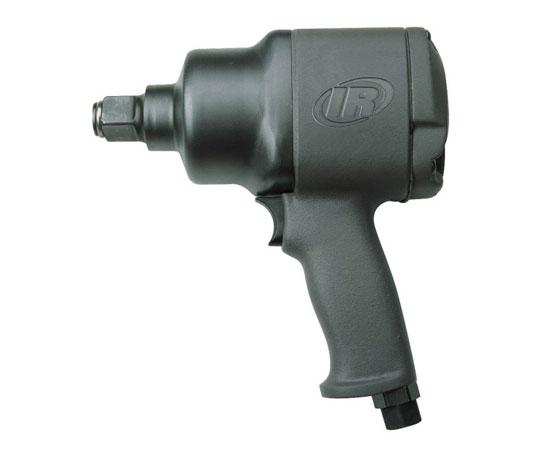 Pistol pneumatic industrial scule ingersoll rand