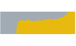 Logo utilaje concasare sortare agregate Keestrack