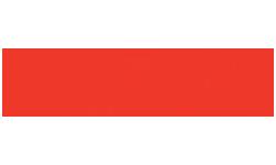 Logo compresoare aer echipamente pneumatice Ingersoll-Rand