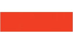 Logo incarcatoare excavatoare utilaje Bobcat