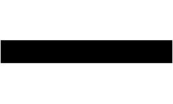 Logo utilaje mare tonaj incarcatoare excavatoare Doosan